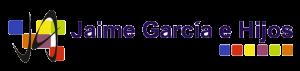 Jaime Garcia e Hijos